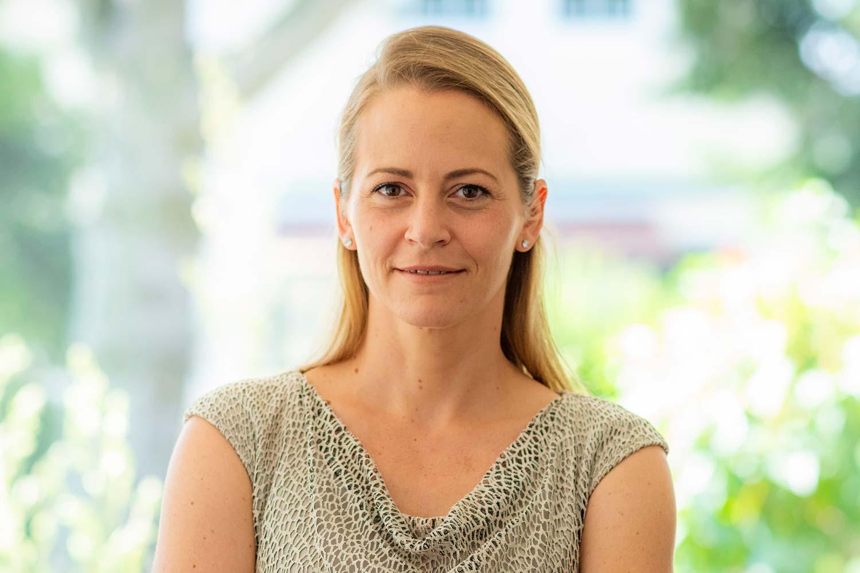Birgit Mauritz